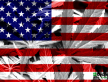 Cannabis (42).png