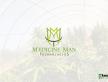 Medicine man technologies.png